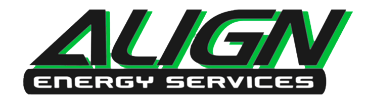 Align Energy Services